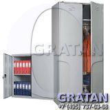 http://gratan.ru/images/categories/6.jpg