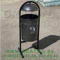 Урна Космос УЦМ-25 ЭКО